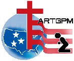 America Reture to God Prayer Movement